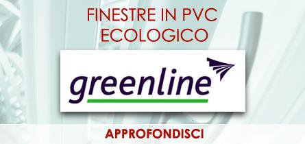finestre-in-pvc-ecologico-greenline