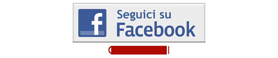 gflinfissi roma facebook