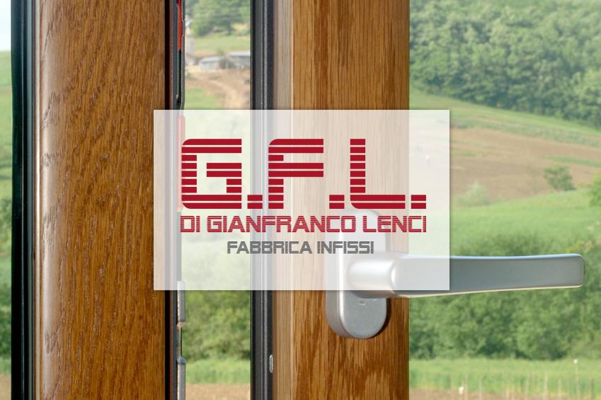 G f l infissi roma di gianfranco lenci vetri specchi - Cornici specchi moderne ...