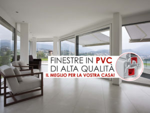 GFL INFISSI roma slide 1
